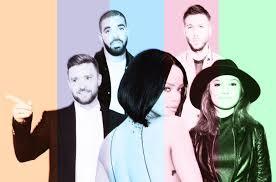 song of the summer 2016 top contenders billboard