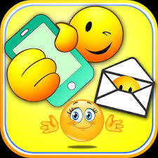 animated emoticons for android animated emoticon smiley gif android apps on play
