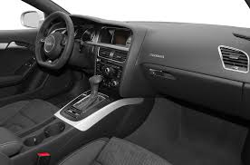 peugeot 206 convertible interior 2015 audi a5 price photos reviews u0026 features
