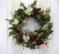 door wreaths door wreaths front door wreaths wreaths for door