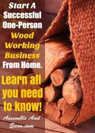 discover more than 500 wood projects that are great for a