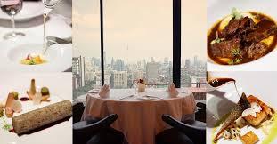 la cuisine reviews ร ว ว อาหารฝร งเศสจากแรงบ นดาลใจในว ยเด ก สวย อร อย บรรยากาศด แสน