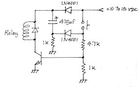 electronic timers rte p11 20920k timer relay whats wiring