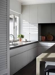 kitchen great zoe kitchen ideas zoes kitchen home office zoes