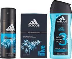 sale on vimax spray buy vimax spray online at best price in