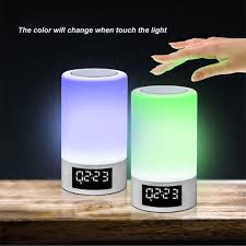 online buy wholesale bedroom bluetooth speakers from china bedroom