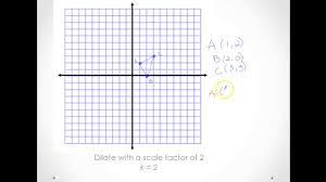 math aids multiplication number line addition worksheet