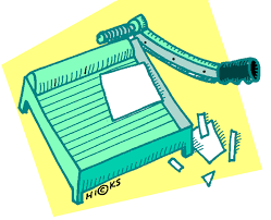 term paper for sale keywords