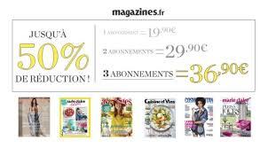 abonnement cuisine et vins de 36 9 abonnement 3 magazines pour 1 an cosmopolitan