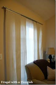 Vertical Sliding Windows Ideas 7 Best Window Treatment Ideas For Sliding Glass Doors Images On