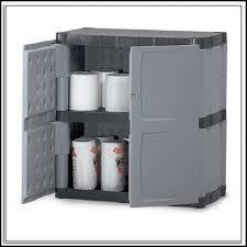 cabinet awesome rubbermaid storage cabinet ideas rubbermaid