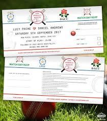 shaadi invitations wedfest festival wedding stationery wedding invitations