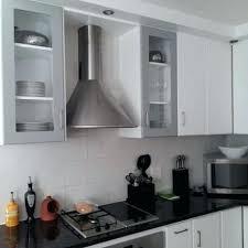 modern style kitchen design modern kitchen design kitchen designs photos flux modern kitchen