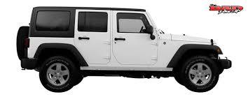 white 4 door jeep wrangler white four door jeep wrangler jeep car