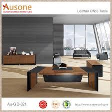 Modern Executive Office Desks Office Brilliant Executive Office Desk Furniture Executive Desk