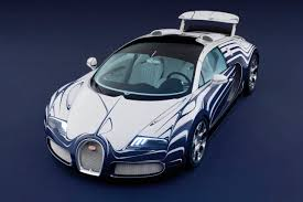 bugatti jeep the porcelain and functional bugatti veyron