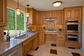Handicap Accessible Kitchen Cabinets by Handicap Accessible Kitchen Contemporary With General Contractor