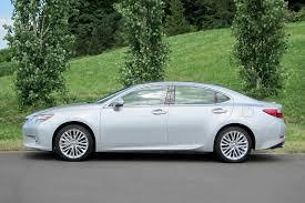 2013 lexus es 350 colors 2013 lexus es 350 overview cars com