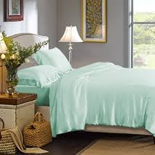 Green Double Duvet Cover Silk Duvet Cover From The Finest Seamless Mulberry Silk