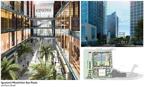 nextgear floor plan 100 floor plan companies for used car dealers home