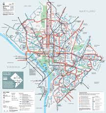 Face Acne Map Metro Map Dc Elegant Washington Dc Metro Map Poster And