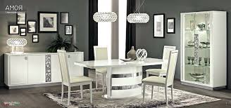 luxurious dining room sets luxury dining table antique european italian style dining room