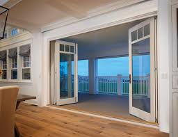 door frightening pocket doors glass interior unbelievable