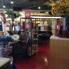 pier one imports black friday pier 1 imports closed 25 photos u0026 21 reviews furniture