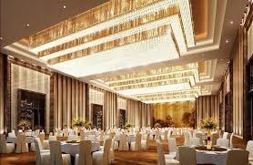 banquet halls prices chandelier for banquet at rs 475000 set s sarita vihar