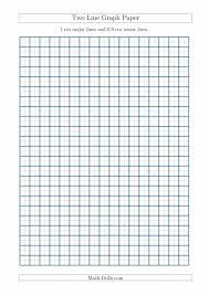 hr generalist sample resume graph paper template templatez234 doc u editable blank calendar print word sample resume hr generalist print graph paper template graph