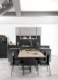 kitchen cabinet designer houston home design and renovation kitchen interior design ideas