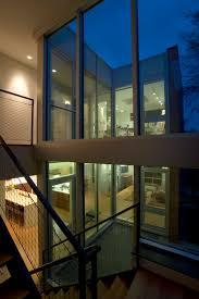 Home Design Center Skokie by Residential Design Build Long Avenue L Skokie Il
