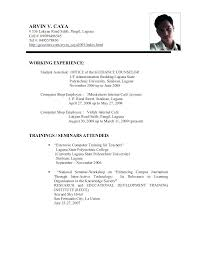 big data hadoop resume personal background sample resume awesome 5 information template