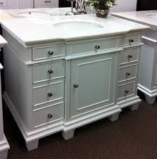 ideas 52 inch bathroom vanity bathroom aber 42 inch antique