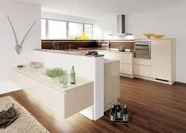 fermer une cuisine ouverte beau model de cuisine americaine cuisine americaine et salon 33