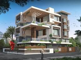 building design 3d apartment design architectural 3d apartment rendering 3d power
