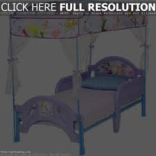 doc mcstuffins toddler bed with canopy ktactical decoration