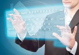 lexisnexis total patent knowledge centre