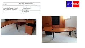 materiel de bureau professionnel annonce matériel de bureau antibes 06600 matériel professionnel