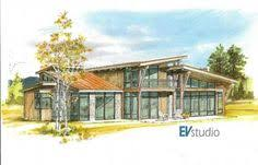 leed home plans one of our current projects is a series of modern homes with
