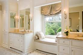 Cabinets For The Bathroom Designing And Building Fine Custom Cabinetry For 50 Years