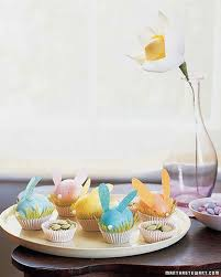 Easter Decorations With Tissue Paper by 237 Best Easter Egg Ideas Images On Pinterest Easter Crafts