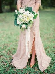 lord and dresses for weddings fab bridal alternatives to the white wedding dress hey wedding