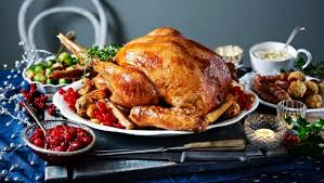 food occasions thanksgiving recipes