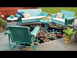Antique Outdoor FurnitureRetro Outdoor Furniture Australia YouTube - Antique patio furniture