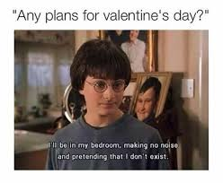 Harry Potter Valentines Meme - funny harry potter meme memes plans image 3985851 by