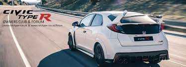 honda type r forum civic type r owners forum index page