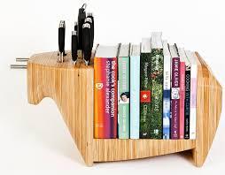 Kitchen Knives Storage Jeri S Organizing Decluttering News Kitchen Knife Storage