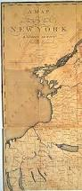 Map Of Northern New York by Cayuga County Springport Ledyard Aurelius Union Springs