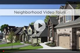 Fountains West Omaha Ne by Luxury Homes In Omaha Omahas Elite Real Estate Group